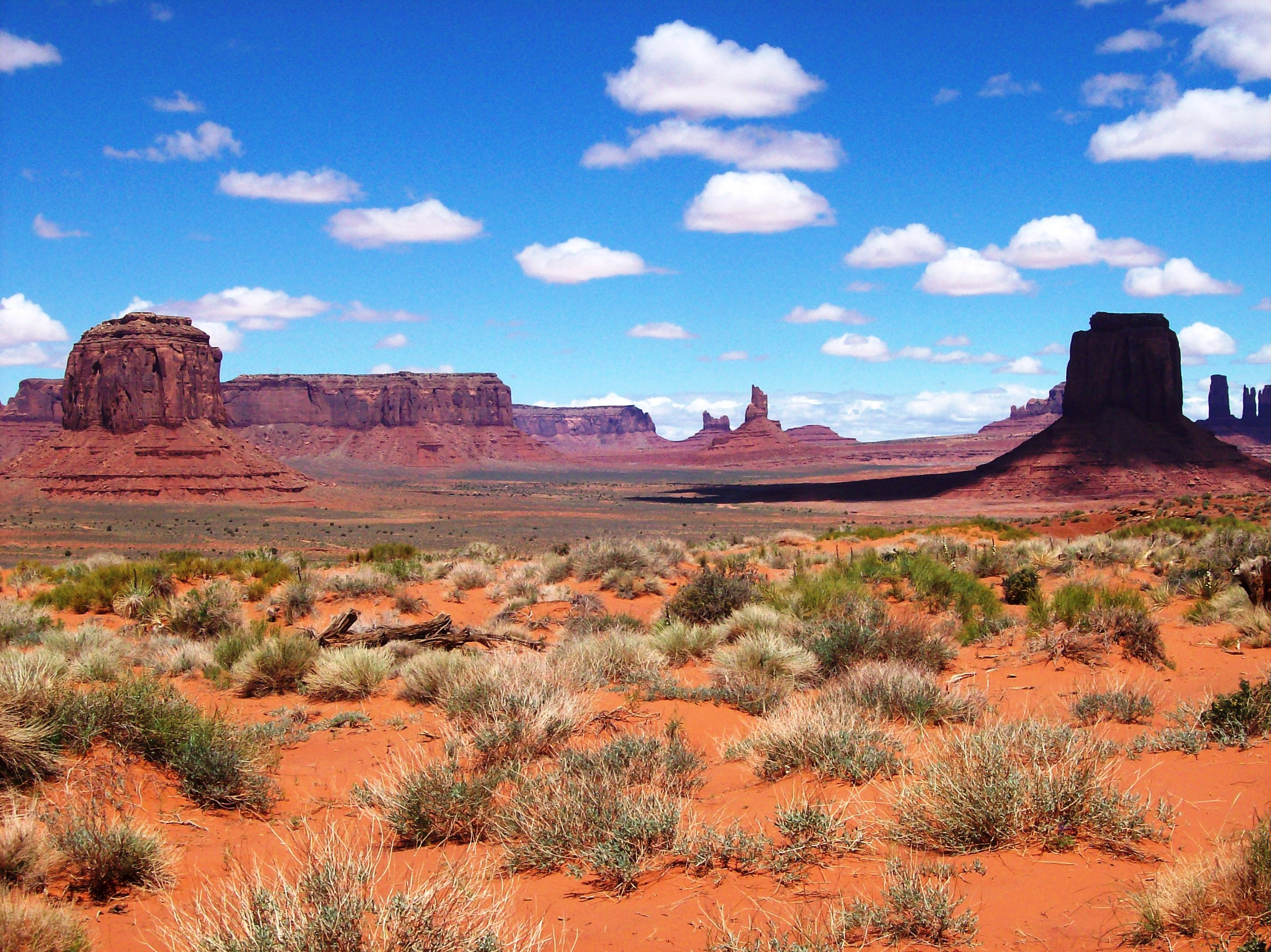 monument-valley-natura_xq4r3.T0
